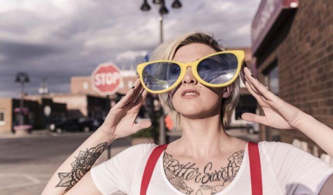 gratisography-big-shades