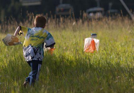 sport-grassland-grass-grass-family-meadow-prairie-1629808-pxhere.com