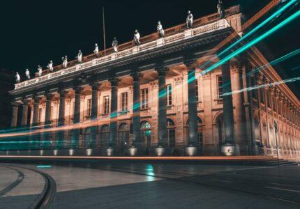 landmark-architecture-night-light-lighting-building-1629958-pxhere.com